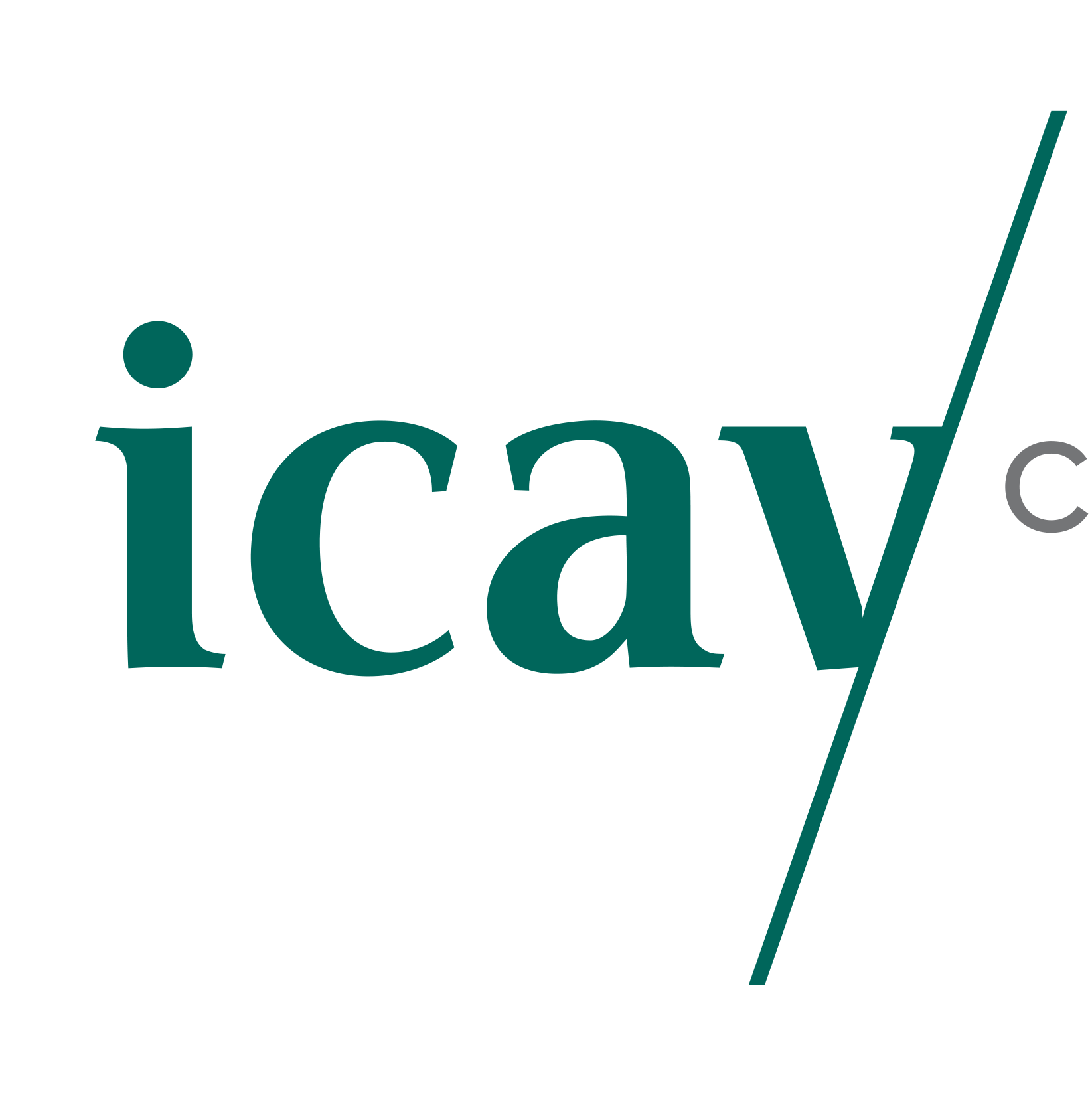 Colegiado Icav