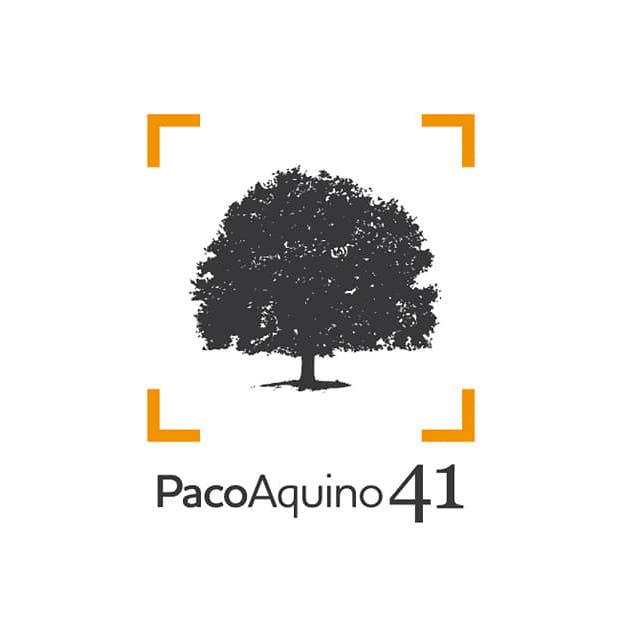 PACOAQUINO41