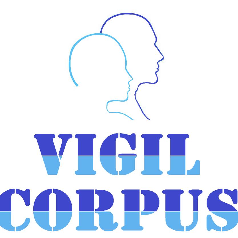 VIGIL CORPUS