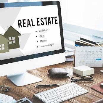 Nuestra asesoría en derecho inmobiliario le garantiza los mejores resultados de negocio