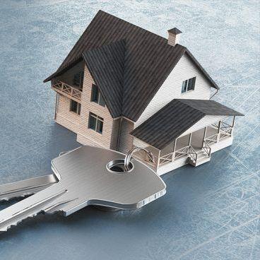 Recuperamos tu propiedad inmobiliaria defraudada o hurtada