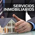 Nuestros servicios inmobiliarios te conducirán al éxito de tu idea de negocio proyectado