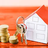 No permitas que tus propiedades o proyectos inmobiliarios pierdan valor