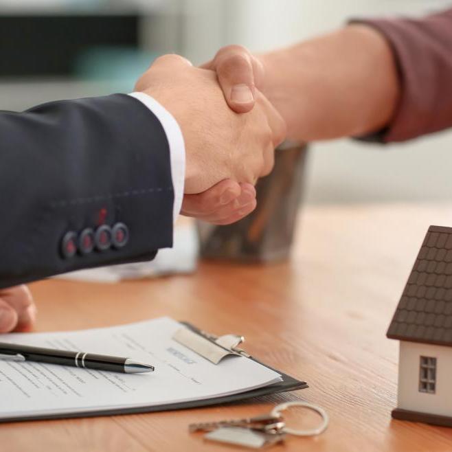Los negocios inmobiliarios guiados de nuestra mano le daran tranquilidad necesaria para seguir confiando en nosotros