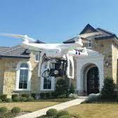 Por exactitud y técnica, los drones son una herramienta indispensable para los servicios inmobiliarios