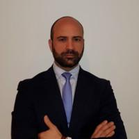 Advocat Fermín Martínez-Santos