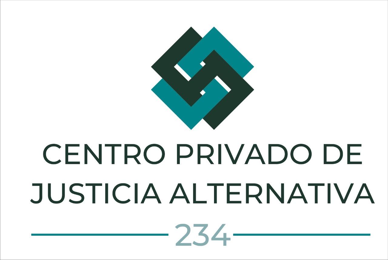 Centro de Mediación 234