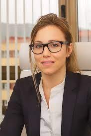 Abogado Vanessa González Méndez
