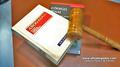 AFIN ABOGADOS Especiaslistas en Derecho PENAL y de FAMILIA