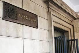 Atención  citas en Juzgados si el cliente lo requiere