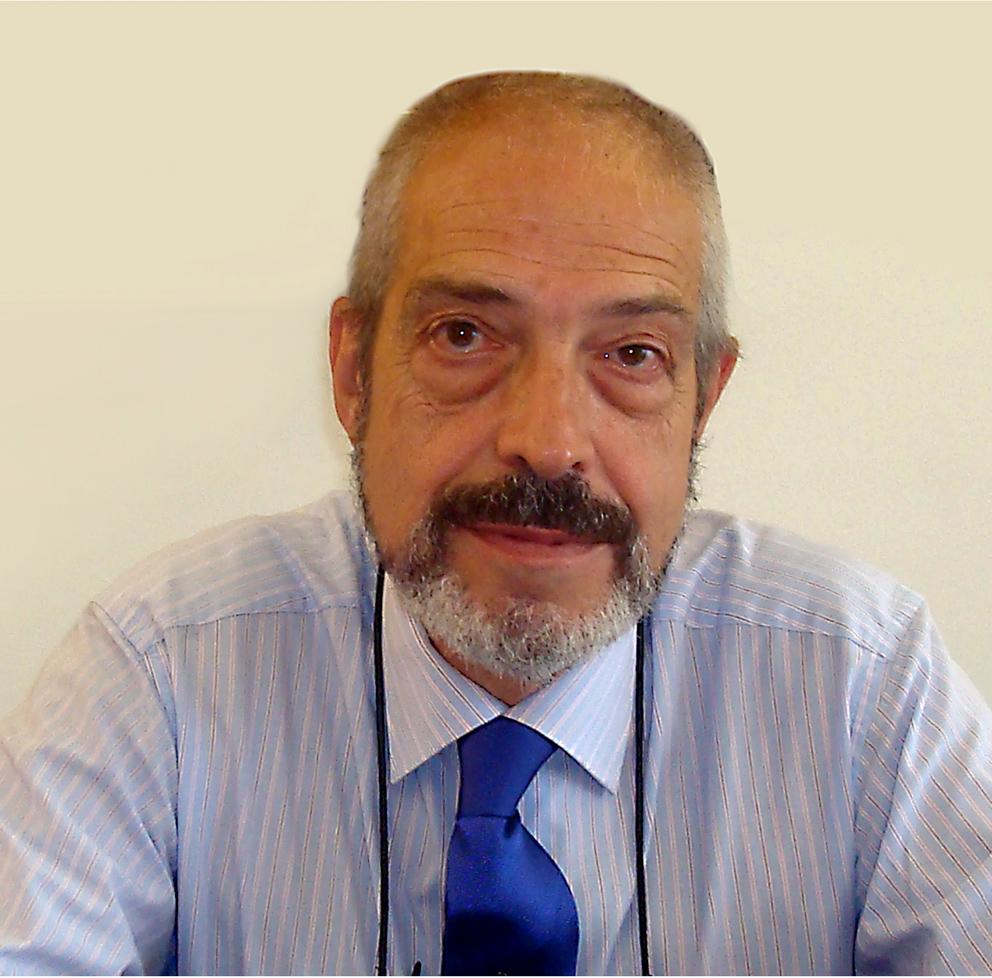 Don Frederic LLoveras
