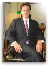 Luis Ferrary Ojeda