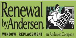 Website for Renewal by Andersen of Lexington