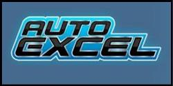 Website for Auto Excel, Inc.