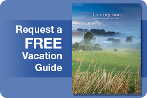Request a Free Vacation Guide