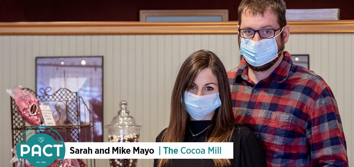Cocoa mill 1600 x 628