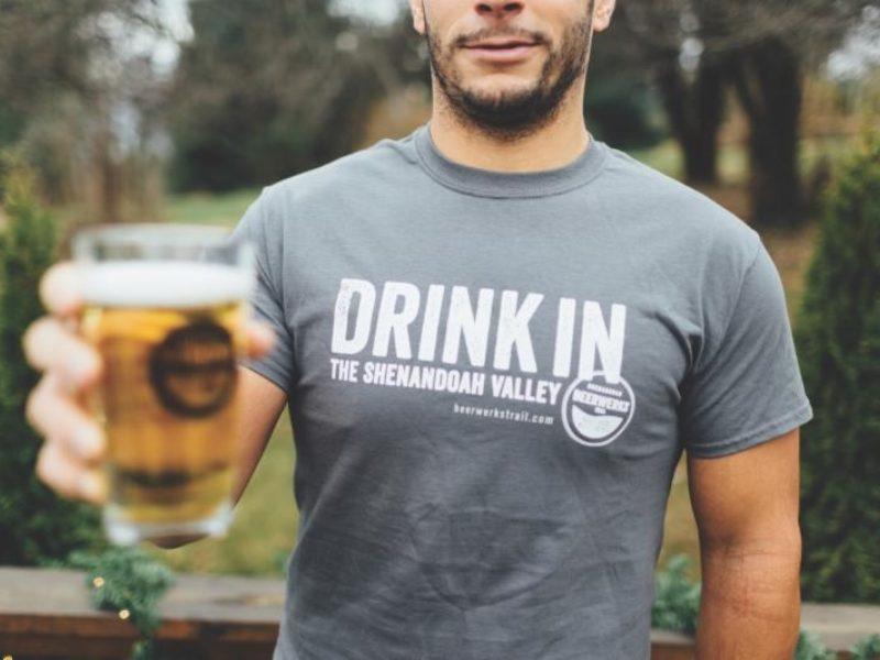 Beerworks-29shirt