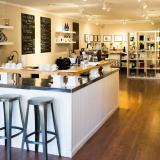 Lexington Coffee Roasters