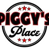 Piggys Logo