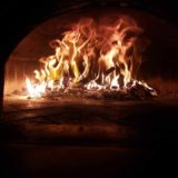 Salerno Woodfireoven