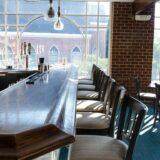 Sheridan Livery Bar