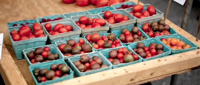 Asian pear growers in virginia congratulate