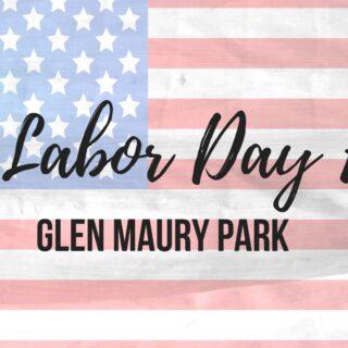 50th Labor Day Fest