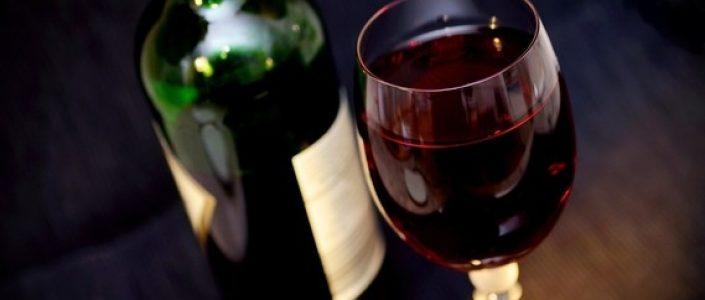 J.Lohr Wine Dinner