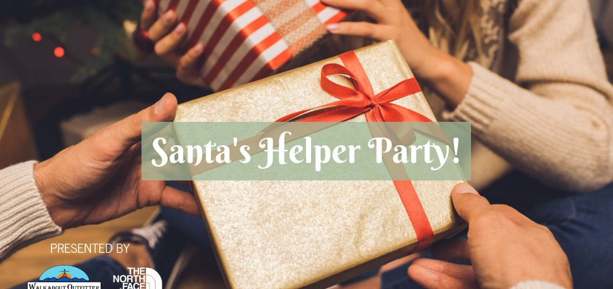 Santas Helper Fb Events 7 1