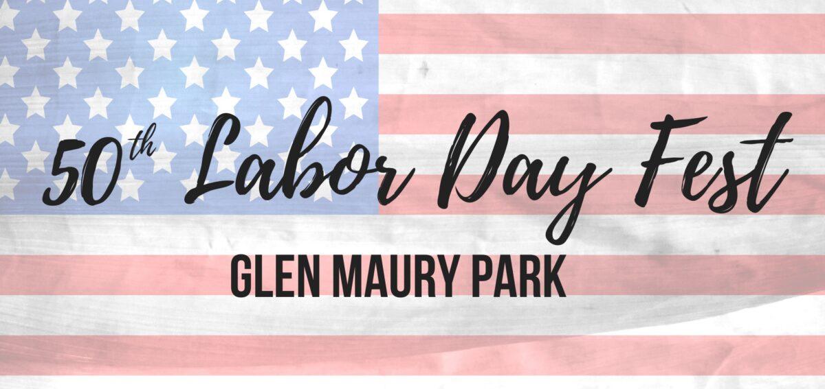 Labor day fb event cover