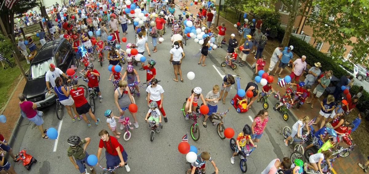bike-parade-drone-for-FB