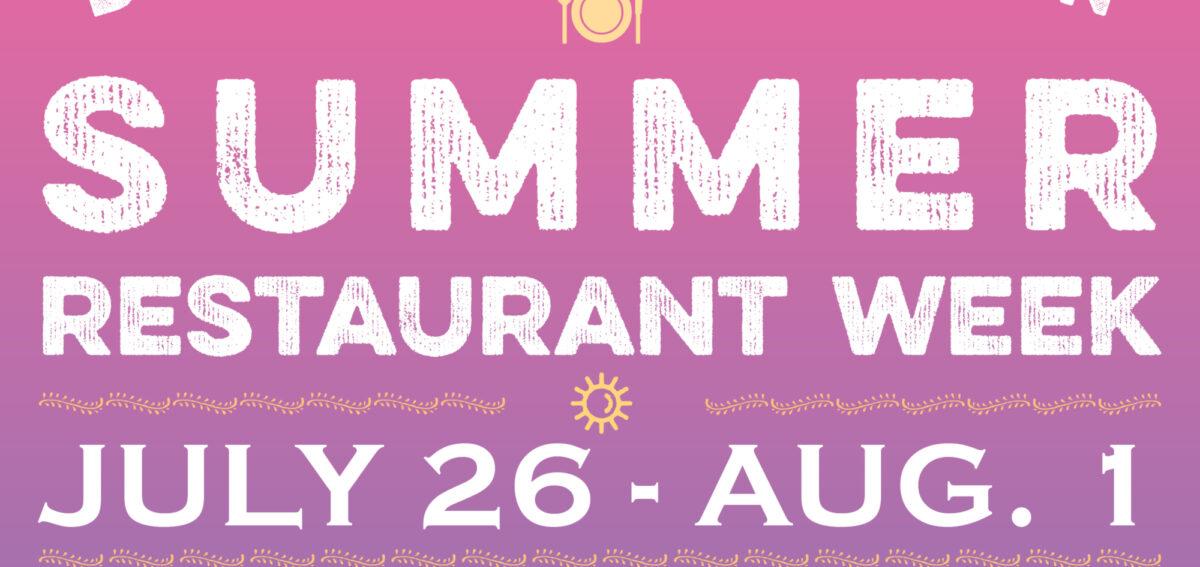 MSL Rest Week Summer21 SM short