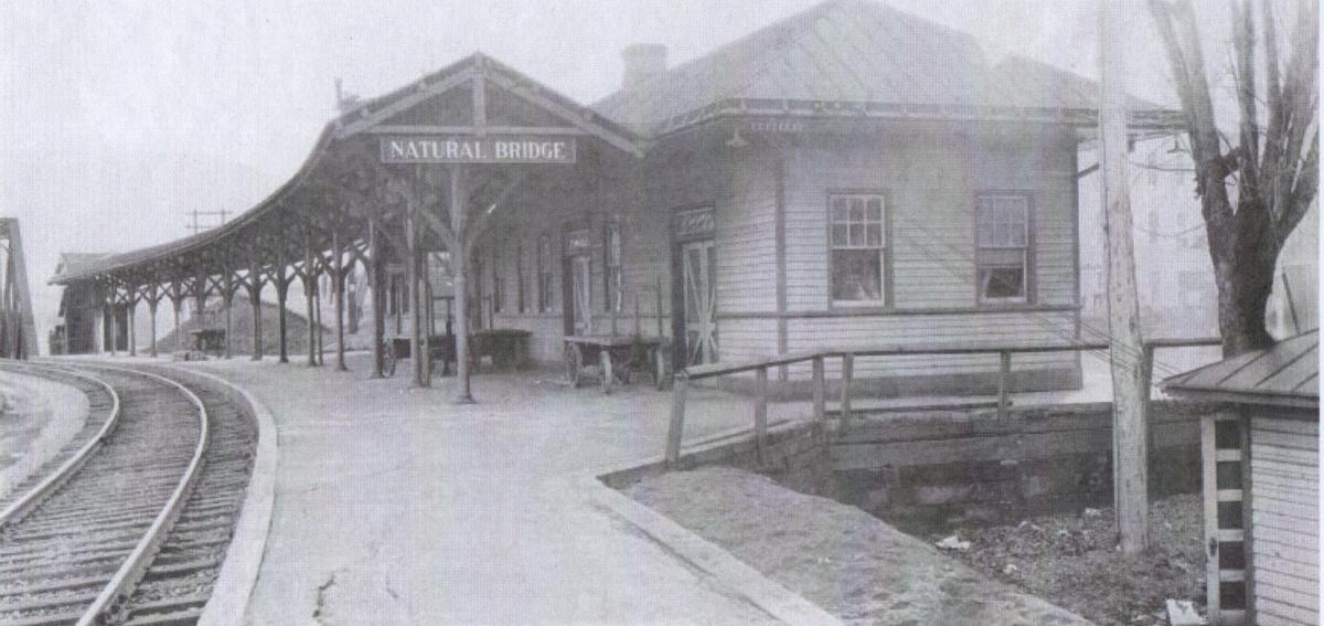 NB-Station-Train-Depot-with-Sign