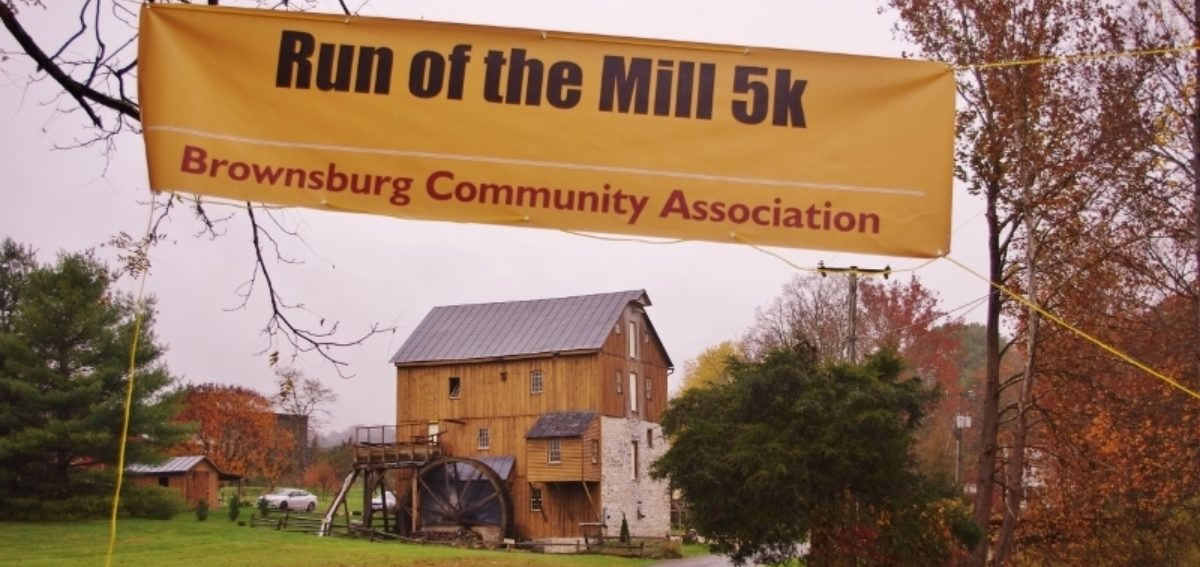 Run Of The Mill Signs 2017 11 04 005 2 800X431