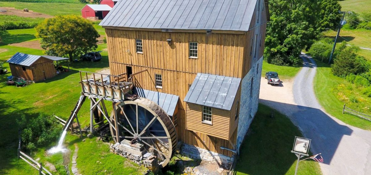Wades-Mill-aerial-8
