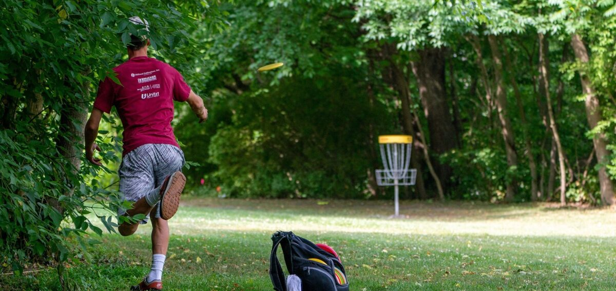 Disc golf 5401312 1920