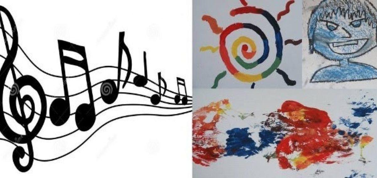 Musicforkids