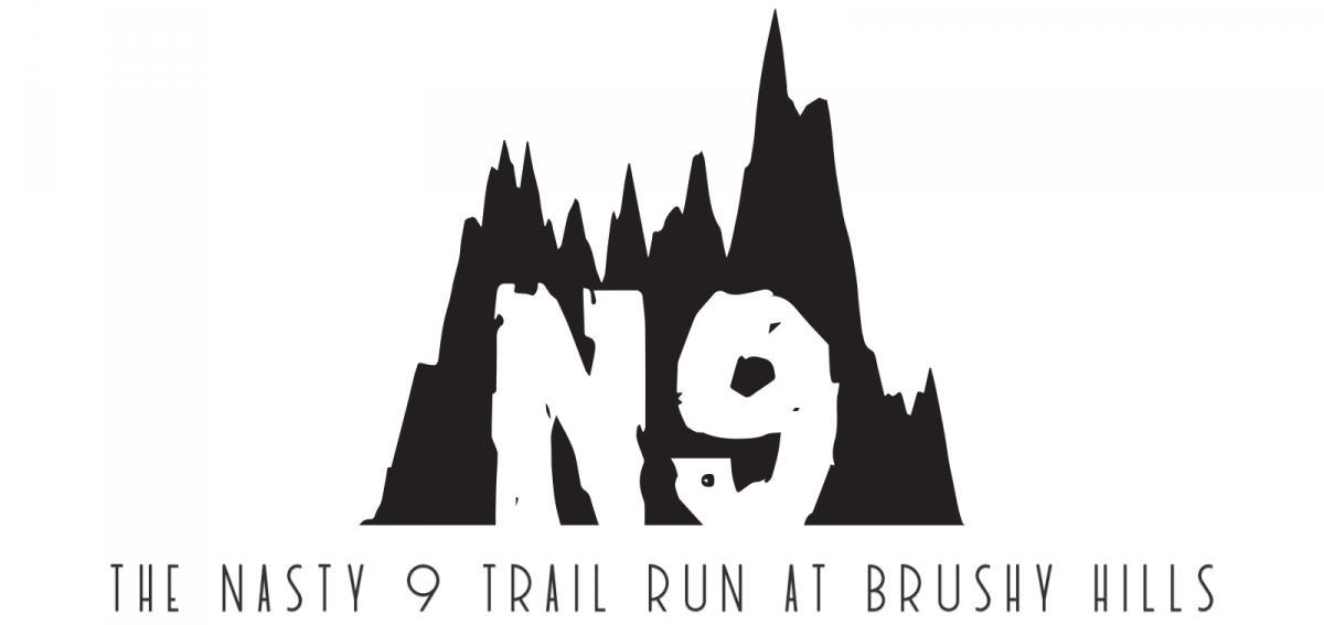 n9-logo-1600x800