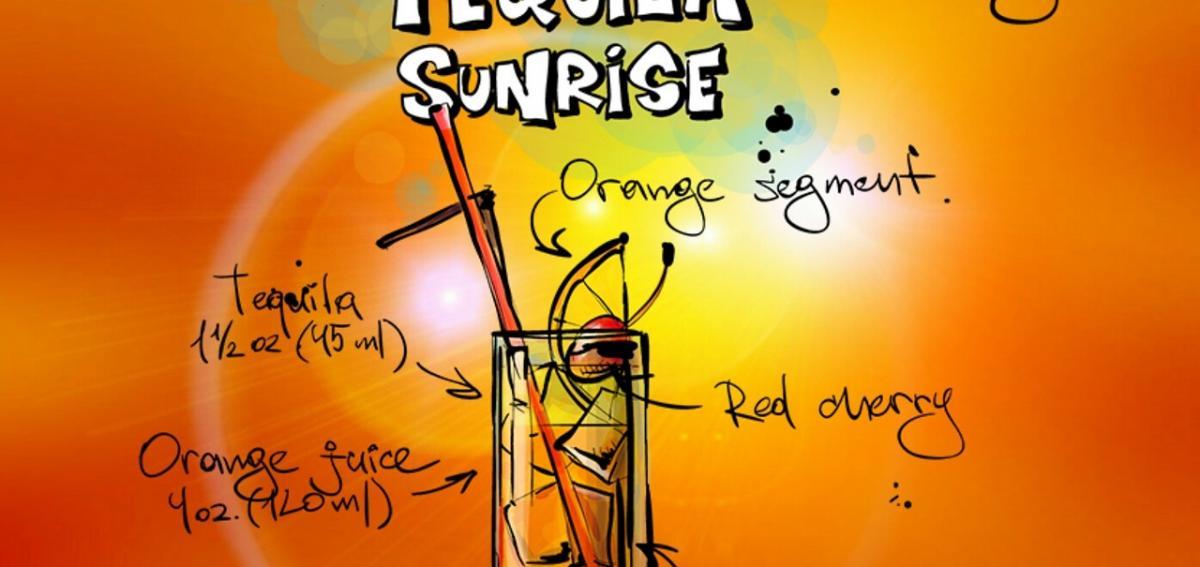 tequila-sunrise-833905 1280
