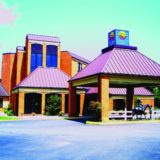 Lexington VA Hotels Comfort Inn
