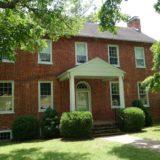 Rose-Hill-Home-Exterior