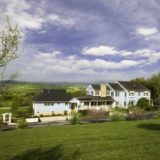 Lexington VA B&B Brierley Hill