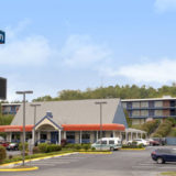 Lexington VA Hotels Days Inn