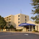 Lexington VA Hotels Howard Johnson