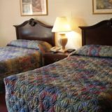 Lexington VA Hotels Red Carpet Inn