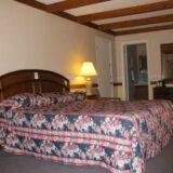 Lexington VA Hotels Relax Inn