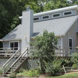 Lexington VA Rentals Sunnybrook
