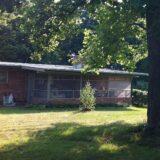 Lexington VA Cabins Tucked Away