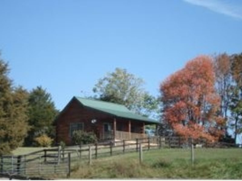 Search results in the directory lexington virginia for Cabin cabin vicino a lexington va