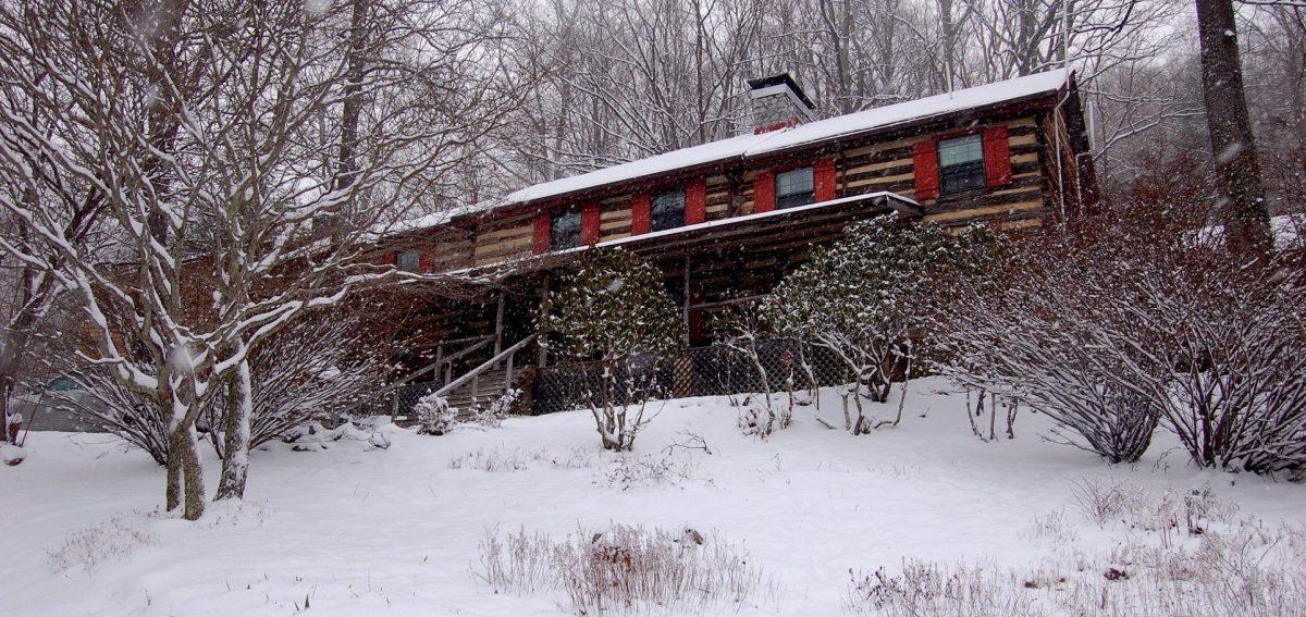 Sugar Tree Inn Winter1